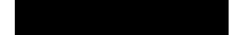 全米ヨガアライアンス認定校 ヨガインストラクター養成コース